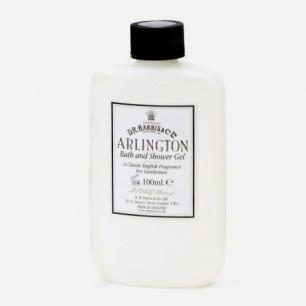 Arlington Bath & Shower Gel 100ml