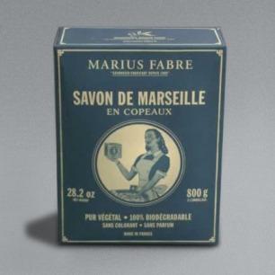MARSEILLE SOAP FLAKES