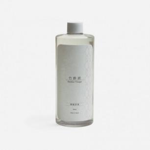 竹酢液 500ml - 竹炭・竹清香 - 定番商品 - 公長齋小菅