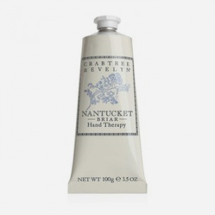 Nantucket Briar Ultra-Moisturising Hand Therapy