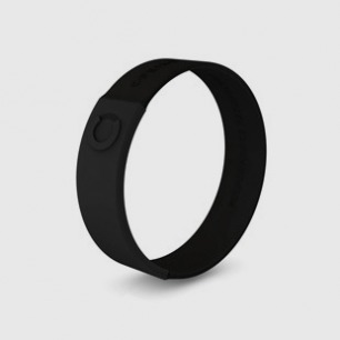 cPRIME Bands