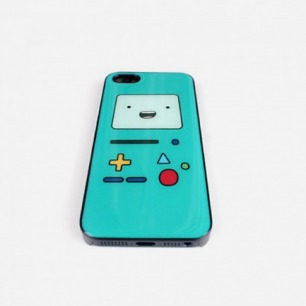 HAKEI iphone5/iphone4 case 手机壳 游戏机