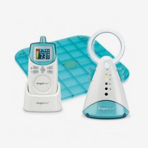 Angelcare 婴儿监视器