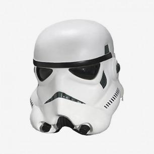 星球大战 Efx Stormtrooper Helmet 白兵头盔