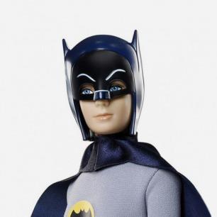 芭比 Classic TV Collection:Batman™