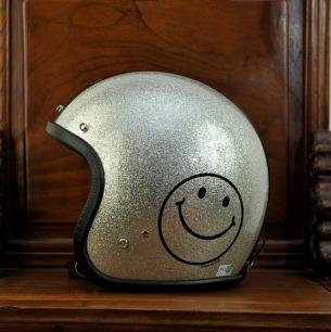 Buco  头盔