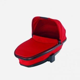 Quinny 推车专用可折叠睡篮