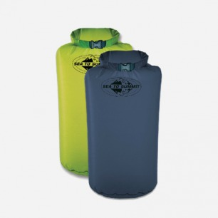 Sea to Summit 旅行超轻干燥袋 - 旅游防水袋