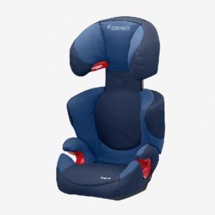 荷兰婴幼儿汽车安全座椅MAXI-COSI Rodi XP