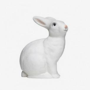 Heico Bunny