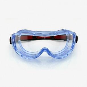 护目镜 防尘防风沙