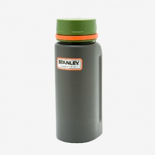 tanley Stainless Steel Water Bottle 史丹利1升不锈钢水壶