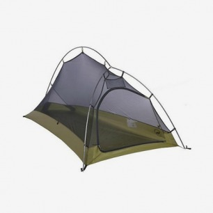 Big Agnes Seedhouse SL 1 Person Tent单人帐篷美国代购