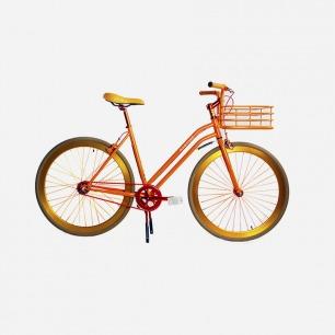 Martonecy Cling SAINT GERMAIN 女式自行车