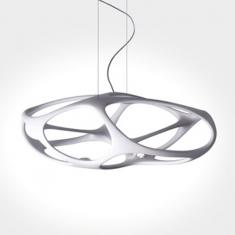 Andromeda 吊燈