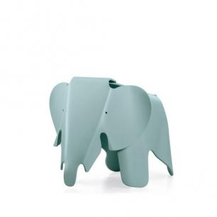 Vitra Eames Elephant儿童大象椅