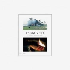 Tarkovsky: Films, Stills, Polaroids and Writings