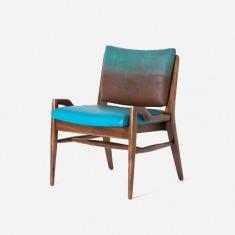 Wallis Chair - Anthropologie.com