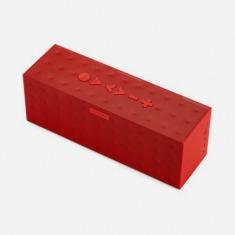 卓棒(Jawbone)J2011-02-CN big Jambox蓝牙音箱 红色