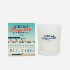 "colette COLETTE ""Cinema Paradiso"" Candle"
