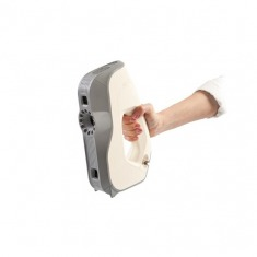 Artec EVA 3D扫描仪