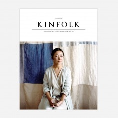 kinfolk vol.8