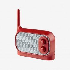 法国LEXON MEZZO收音机