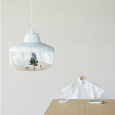瑞典Hommin房间吊灯