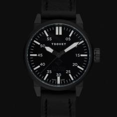 tsovet SVT-FW44款潜水表