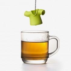泰国Qualy 茶Tee泡茶器