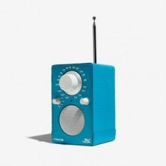 Coach X Tivoli PAL BT限量版蓝牙便携收音机
