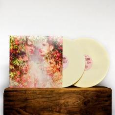 Miracle Mile LP -STRFKR
