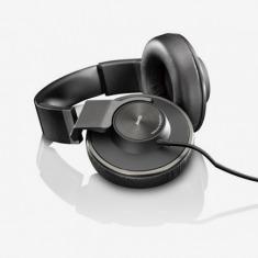 AKG K550 参考级低阻抗HIFI耳机