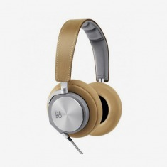 Bang&Olufsen BeoPlay H6