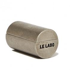 Le Labo Vetiver 46 Solid Perfume | LN-CC