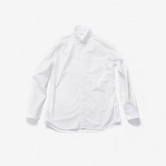 soe shirts