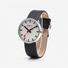 Mondaine Watch 5343