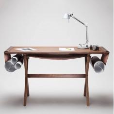 Oscar Desk