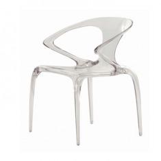 Ava 椅
