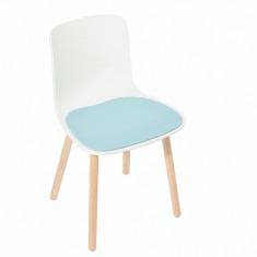 jasper morrison - hal chair
