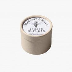 Merchant & Mills Pure Beeswax