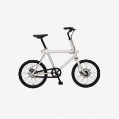 荷兰 万莫夫Vanmoof  Mini 2.2自行车
