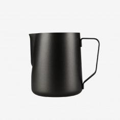 SIEG世祁 特氟龙拉花杯