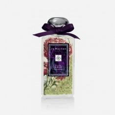 JO MALONE Peony&Moss 牡丹与苔藓