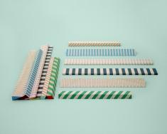 Wooden Ruler [木尺]