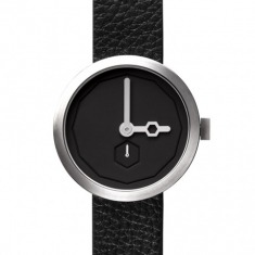 AARK Classic Sterling Watch