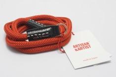 Artisan & Artist ACAM-301相机背带