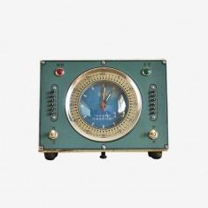 vintage 复古定时器