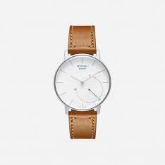 Withings Activité 女士手表