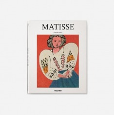 Matisse作品集